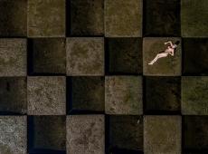 Ovi D Pop ©, Chess
