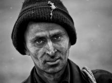 © Petar Sabol