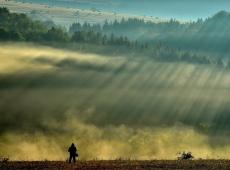 © Tomasz Okoniewski, Outdoor freedom