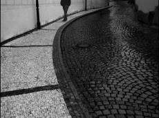 Prague 022014