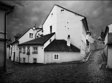 Prague 052014
