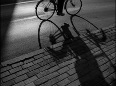 Prilep biker