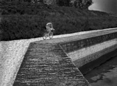© Zoran Dordjevic, Dorcol-bicikl