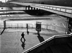 © Zoran Dordjevic, Bratislava52