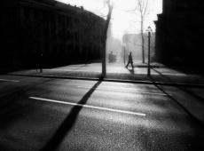© Zoran Dordjevic, Zagreb-31decembar