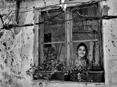 © Zoran Stojiljkovic, Devojka iz Ivanova